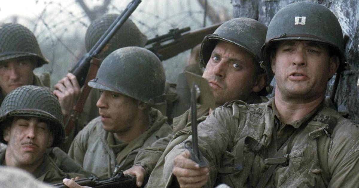 film-salvate-il-soldato-ryan-Salvate_il_soldato_Ryan.jpg