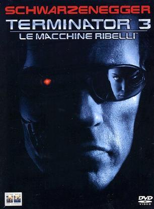 film-terminator-Terminator_3_-_Le_macchine_ribelli.jpg