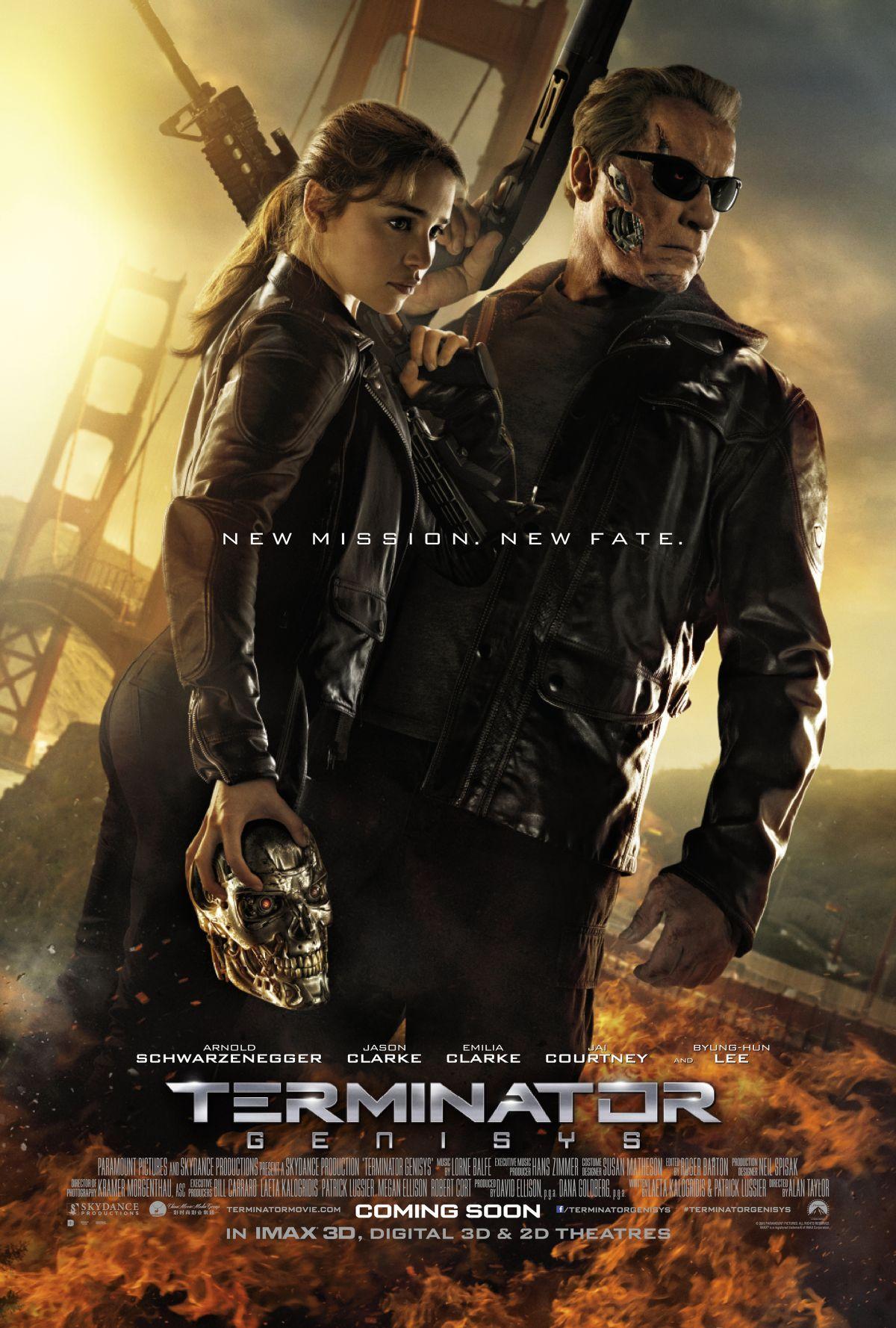 film-terminator-Terminator_Genisys.jpg