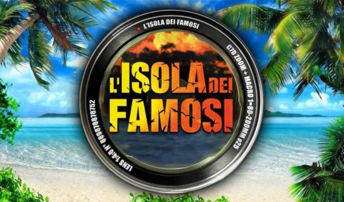 Isola dei Famosi la differita non premia gli ascolti, Fariba e Beatrice in nomination