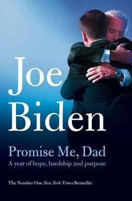 joe-biden-libri-quali-sono-programma-famiglia-moglie-figli-Joe_Biden_Libri222.jpg