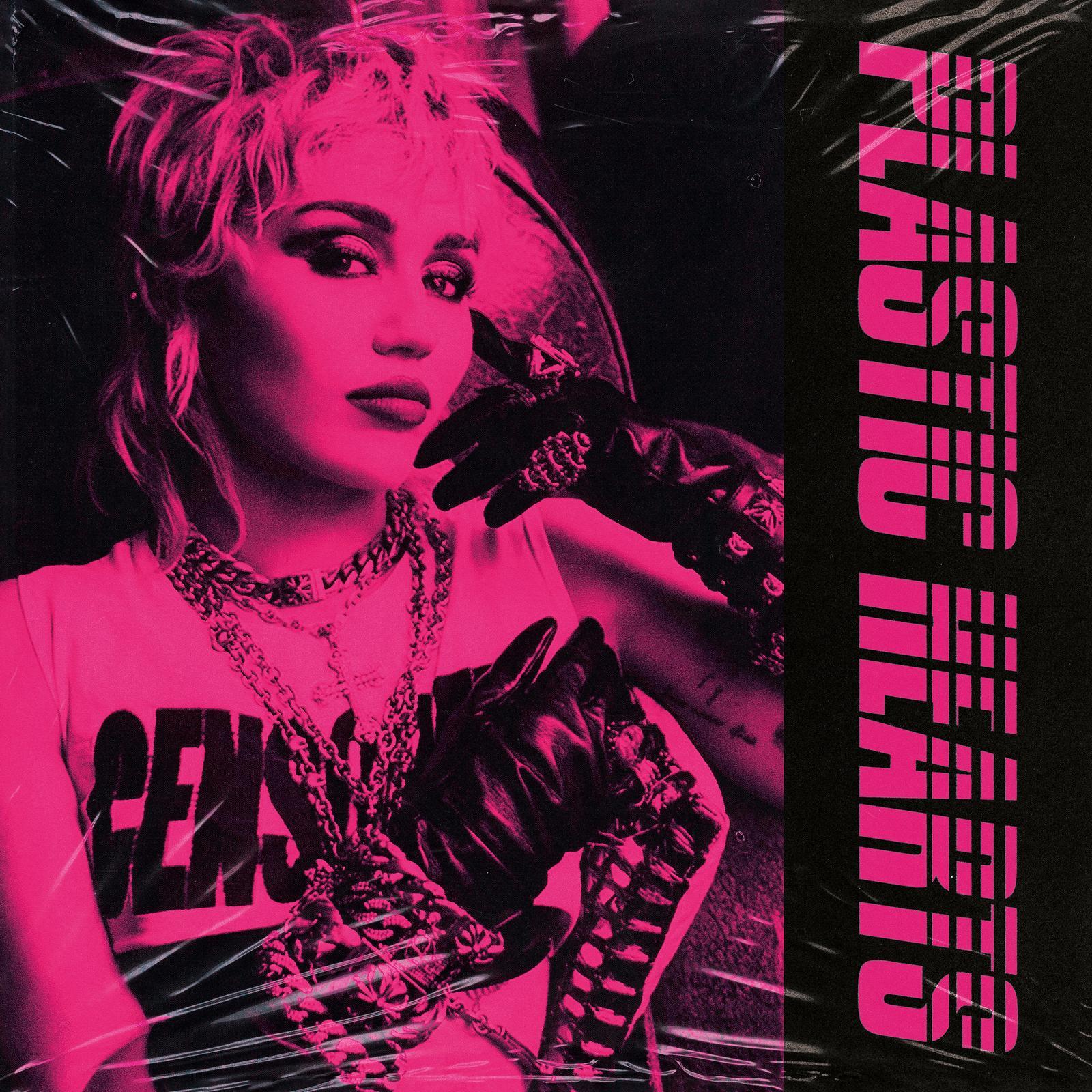 miley-cyrus-Miley_Cyrus_-_Plastic_Hearts_Artwork.jpeg
