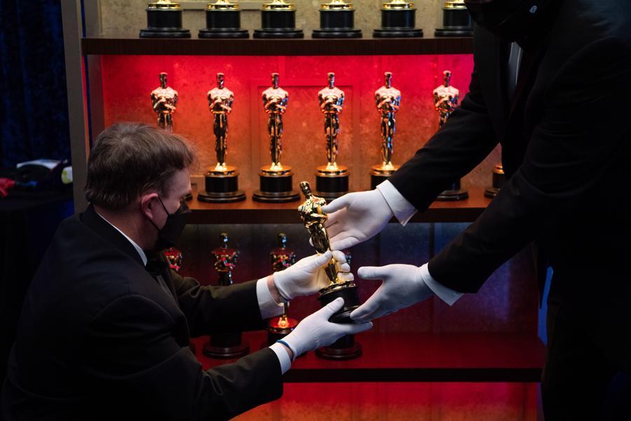 oscar-2021---academy-awards---backstage----immagini-93_BS_0005.jpg