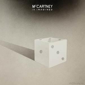 paul-mccartney-album-e-tour---immagini-paul-mccartney-album-e-tour---immagini1.jpg