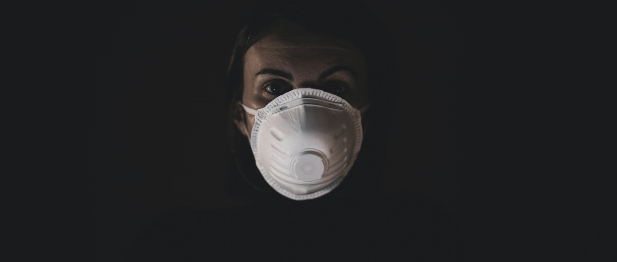 Nuove regole per le mascherine: quando è obbligatorio portarle