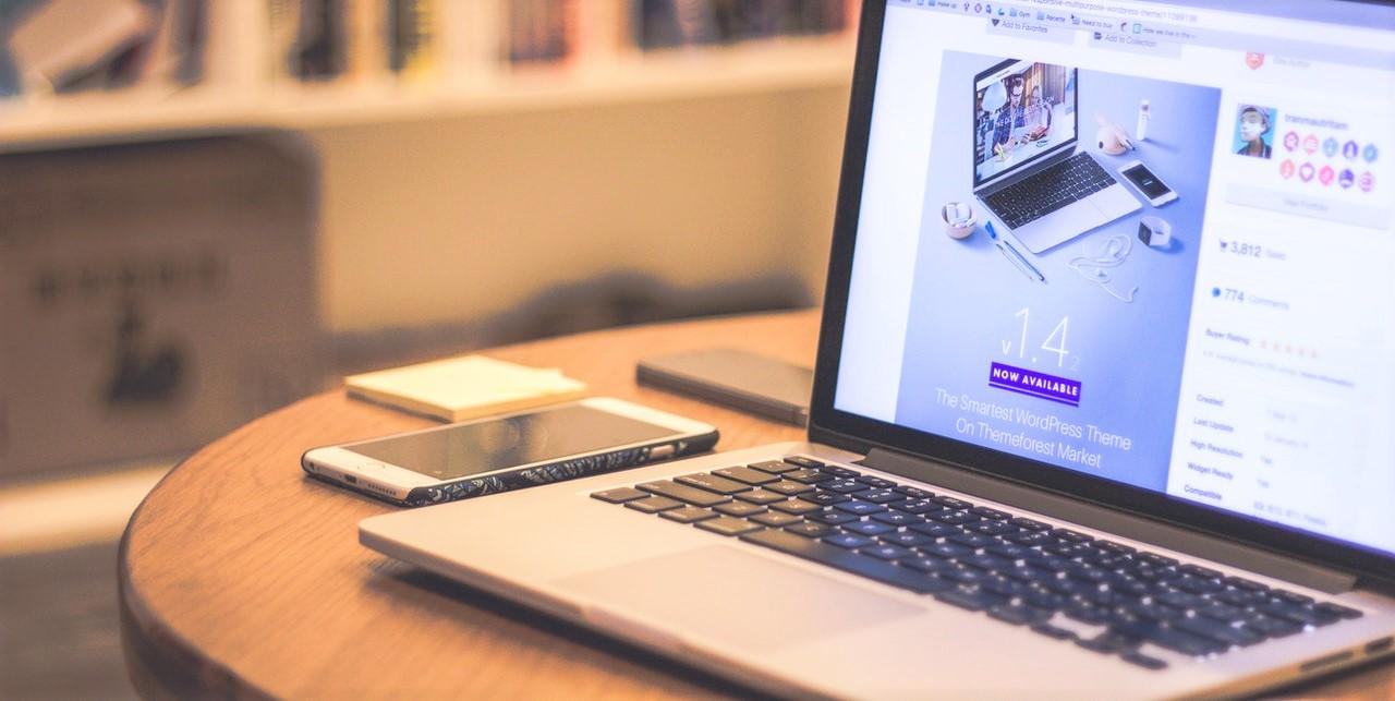 Come valutare il preventivo di un sito web