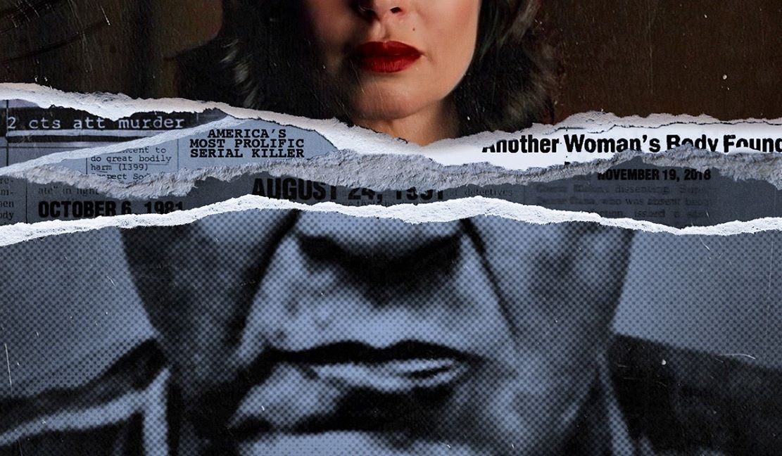 Serie Tv documentario, Confronting a Serial Killer - Confronto con un serial killer