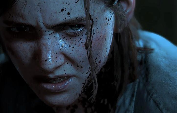 Serie Tv The Last of Us, al cast della nuova produzione si aggiunge l'attore Gabriel Luna
