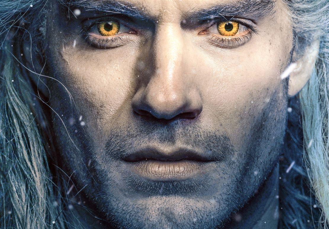 Serie Tv The Witcher, dalla fine delle riprese all'attesa per il rilascio della stagione 2