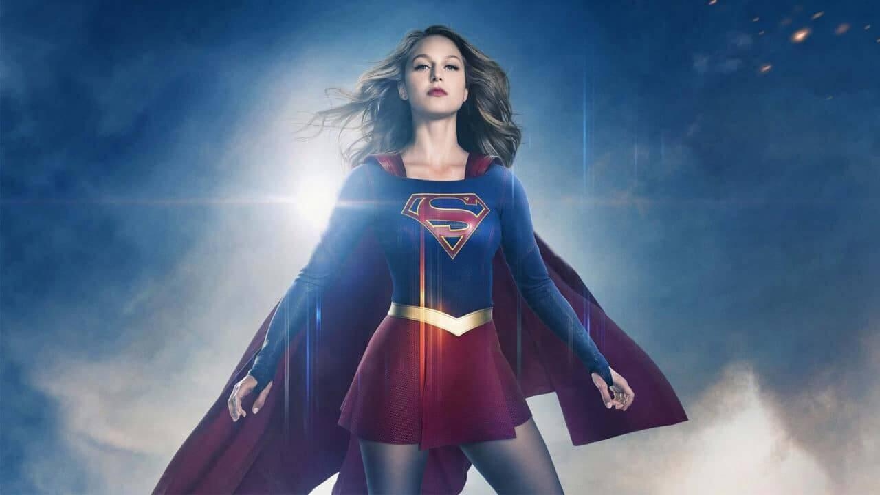 Serie Tv Supergirl, in attesa della sesta e ultima stagione per la supereroina DC Comics
