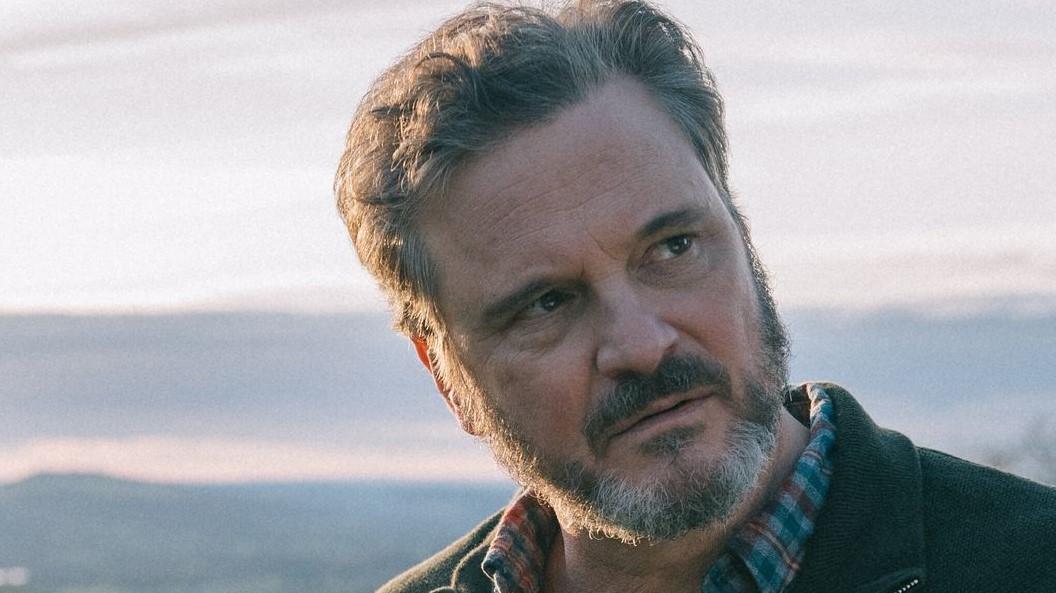 The Staircase, la nuova serie Tv crime con Colin Firth in streaming