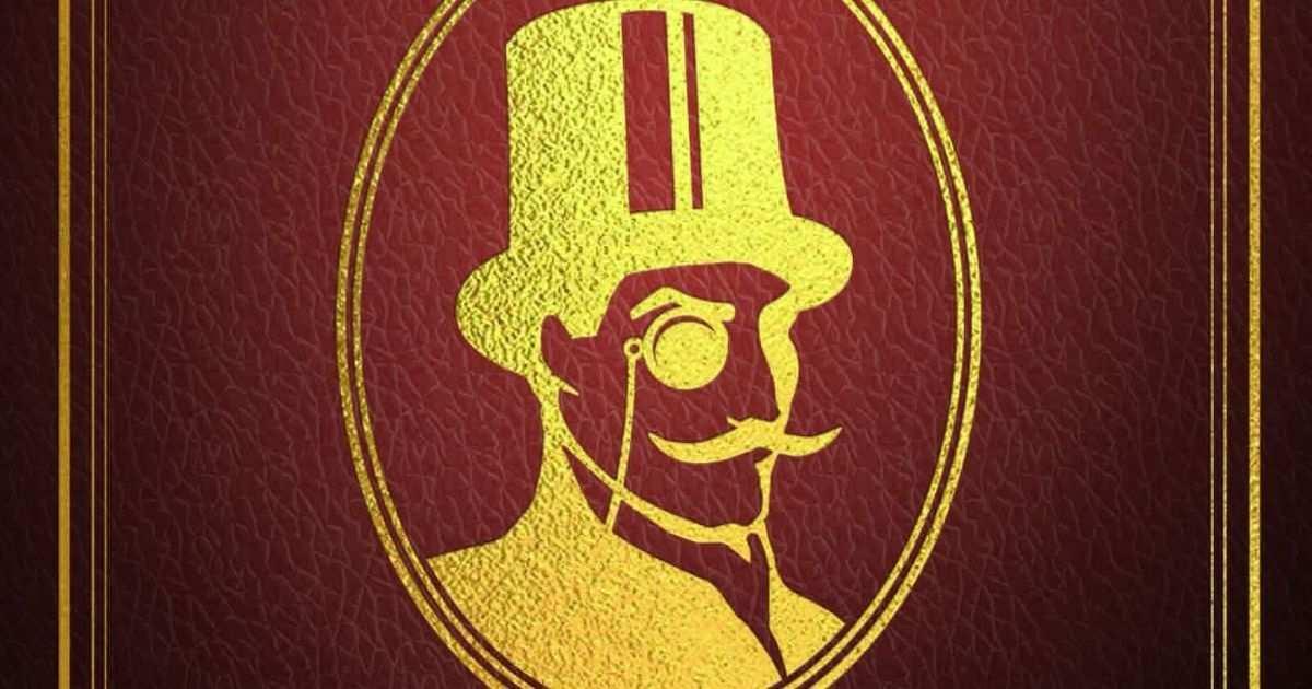 Arsenio Lupin libri