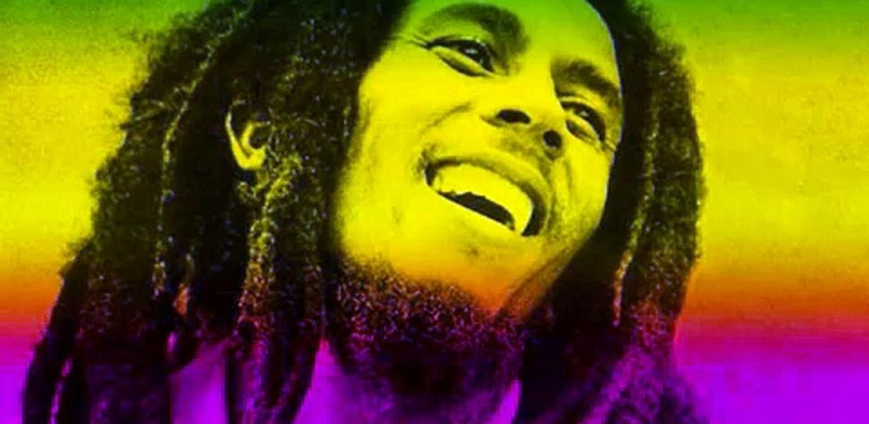 Bob Marley nuovo album