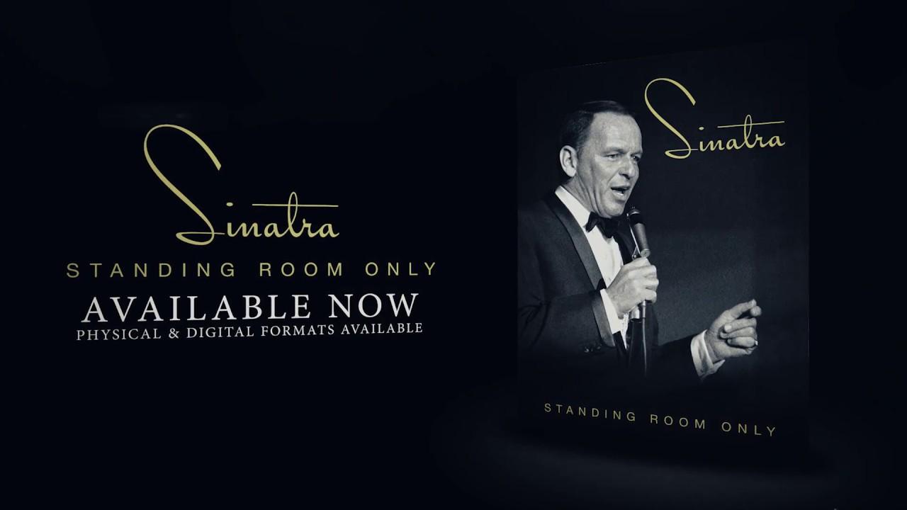 Frank Sinatra album - immagini