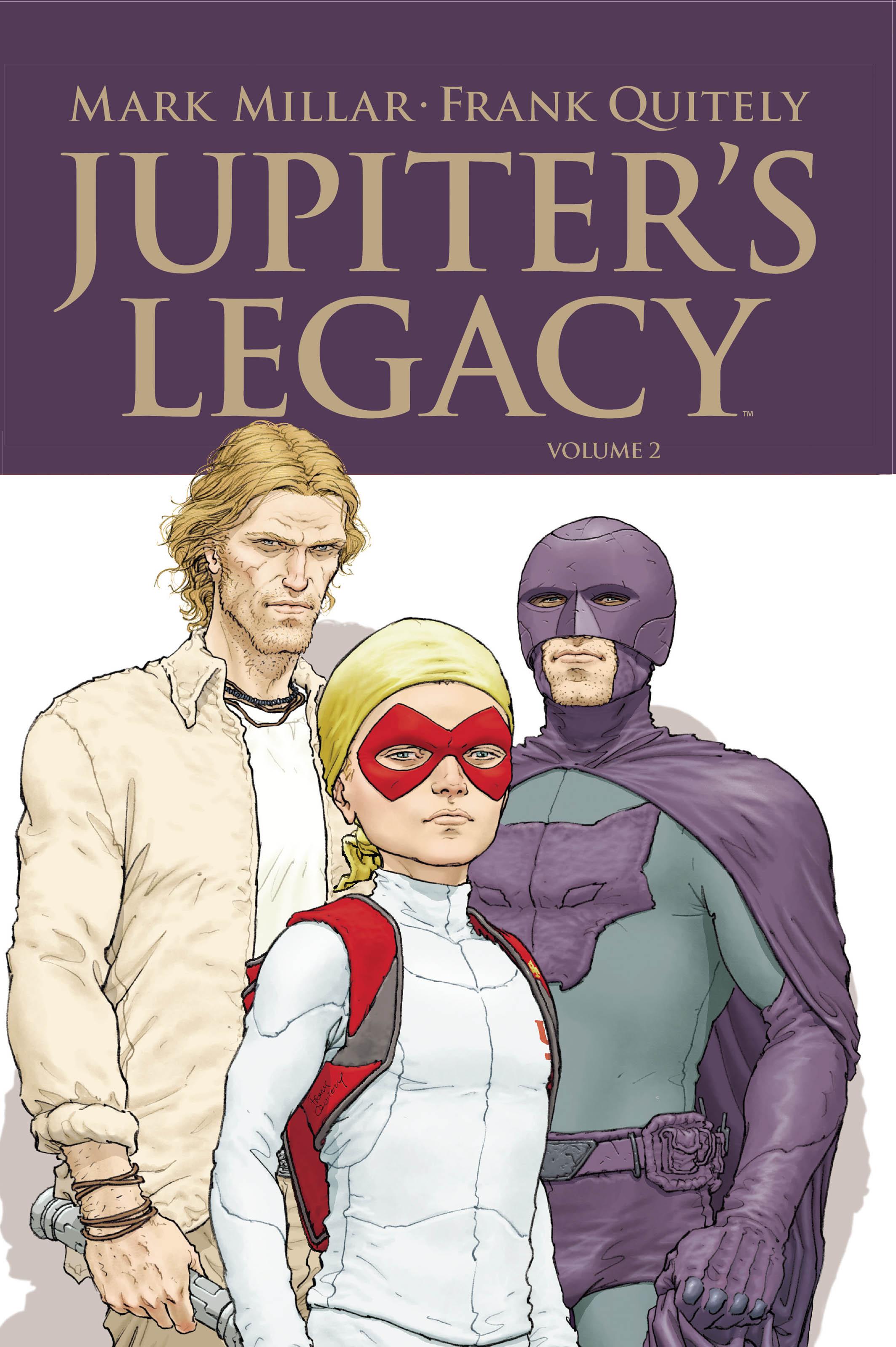 comic-jupiter-legacy-comic-jupiter-legacy_(1).jpg