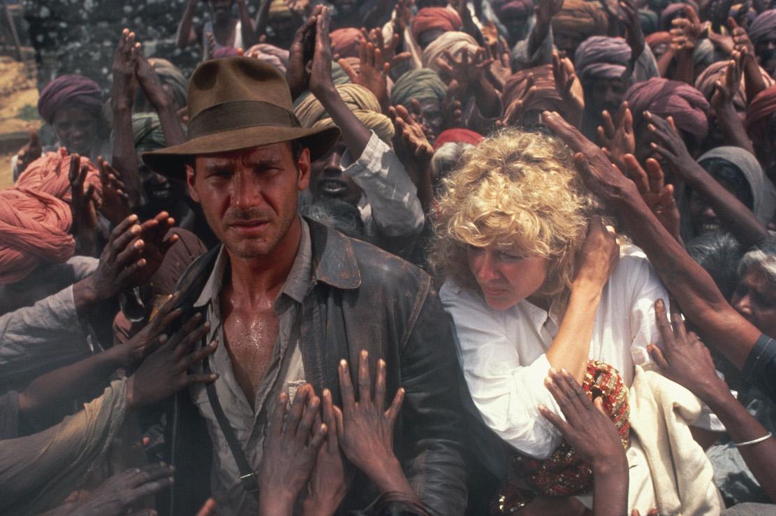 film-indiana-jones-e-il-tempio-maledetto-streaming-now-film-indiana-jones-e-il-tempio-maledetto-streaming-now4.jpg