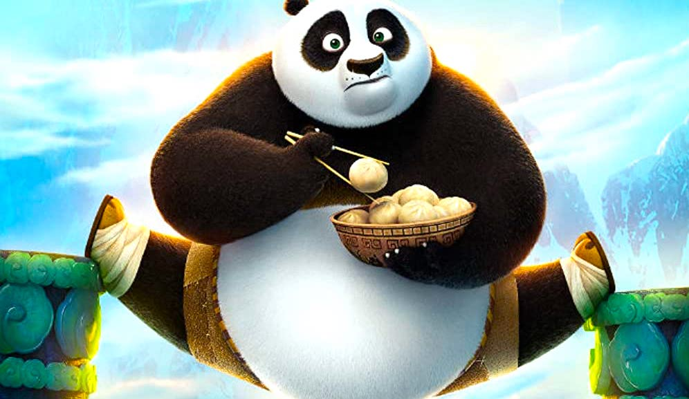 Film Kung Fu Panda 4, le novità sul sequel del franchise