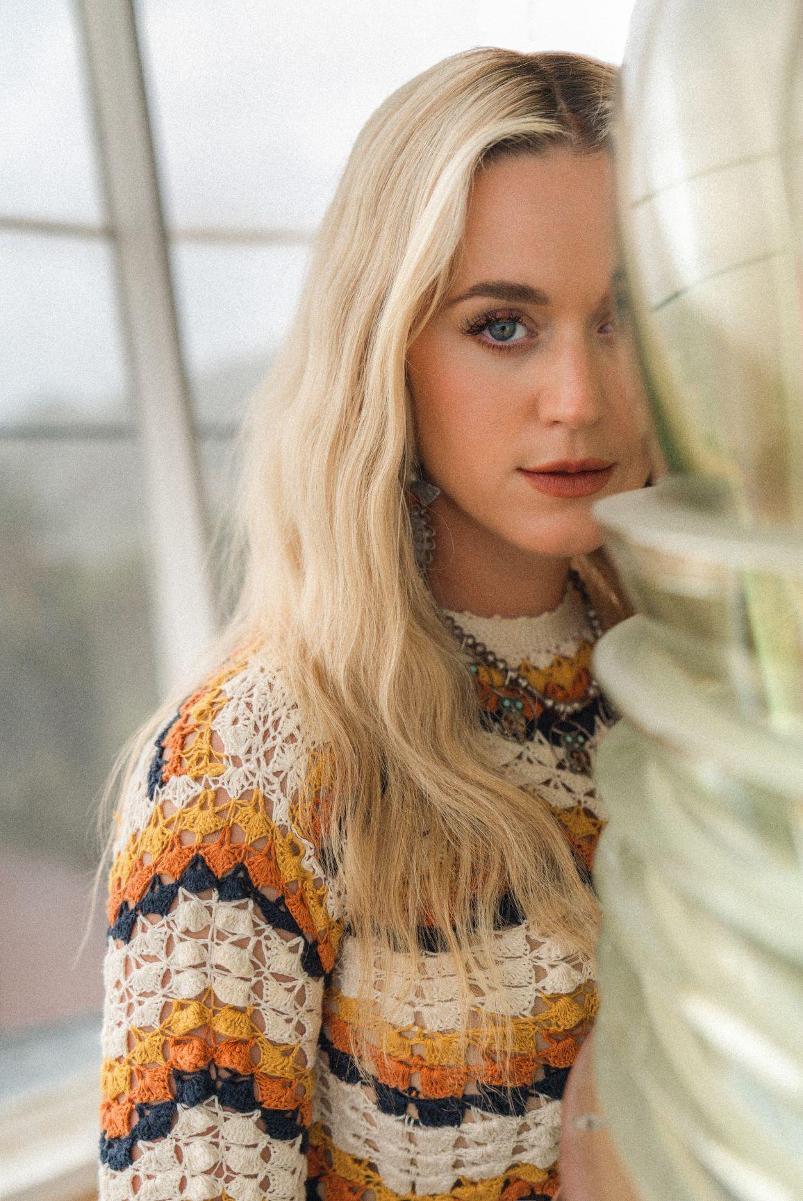 Katy Perry album e tour - Immagini
