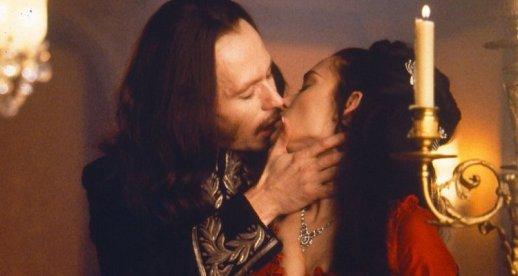 Le scene sensuali al cinema: da Kubrick a Xavier Dolan - immagini