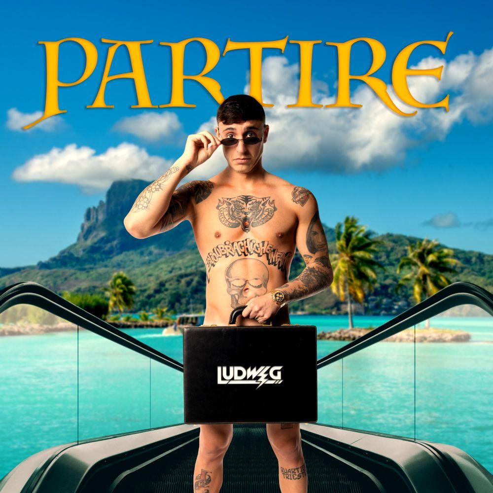 ludwig-album-e-tour---immagini-Partire_cover_b.jpg