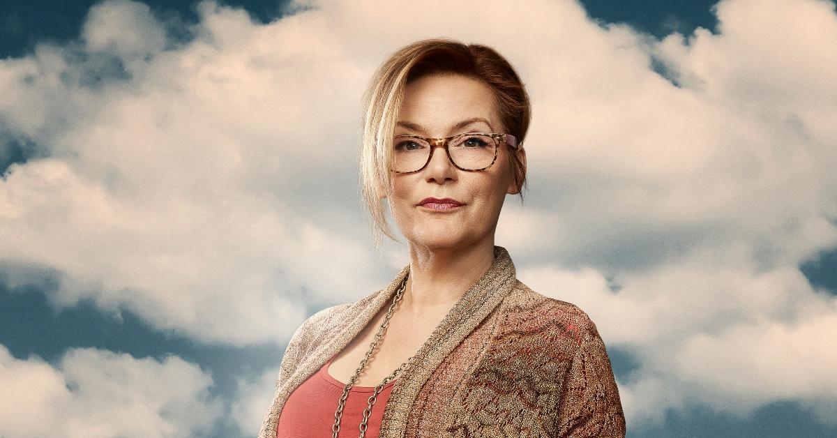 Intervista all'attrice Dedee Pfeiffer,  'Big Sky' è la nuova serie tv