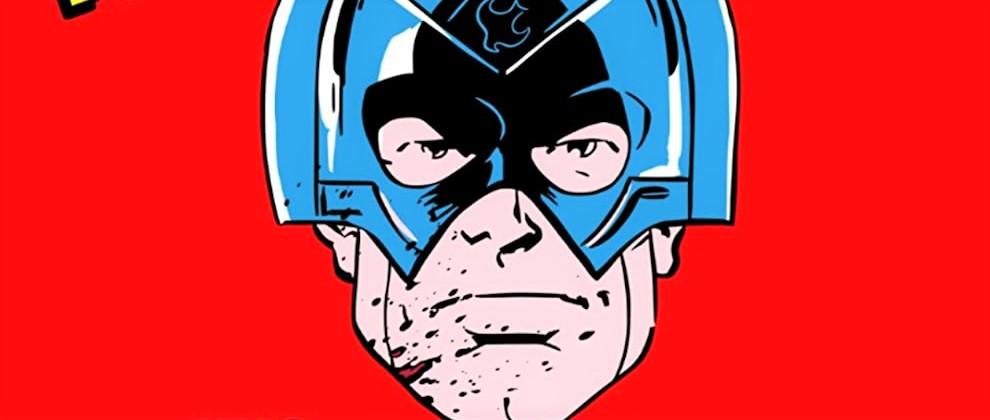 Peacemaker, la nuova serie Tv DC Comics pronta per essere rilasciata