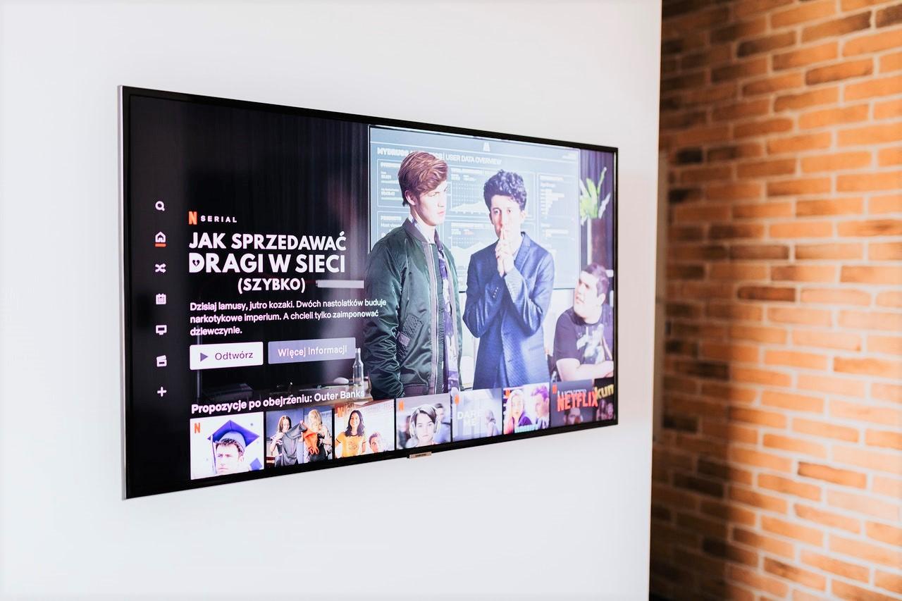 Dal World Wide Web allo streaming Tv, come si è evoluto il mercato