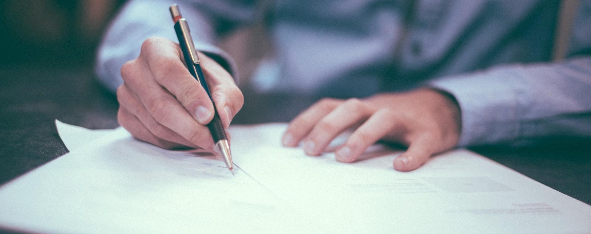 Il subentro contrattuale a seguito di dichiarazione di inefficacia del contratto: il Consiglio di Stato accoglie ricorso dello Studio legale Vinti & Associati