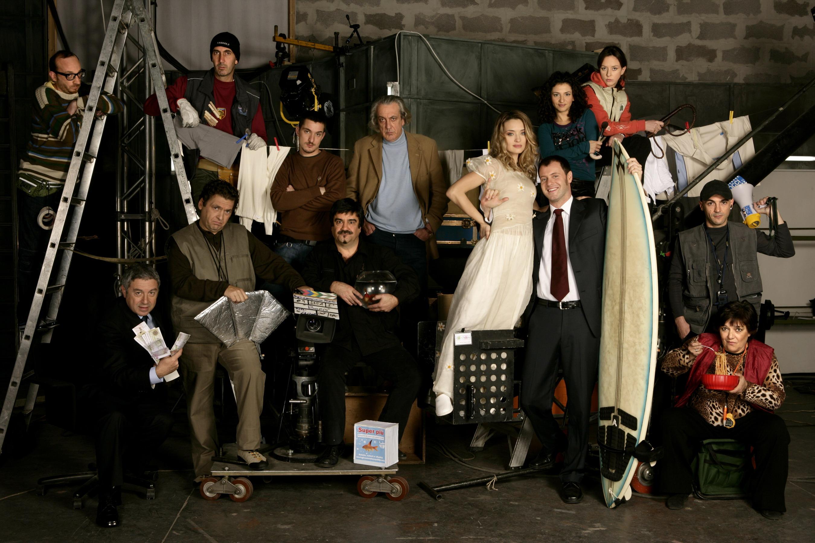 serie-tv-boris-streaming-disney-plus-serie-tv-boris-streaming-disney-plus_(1).jpg
