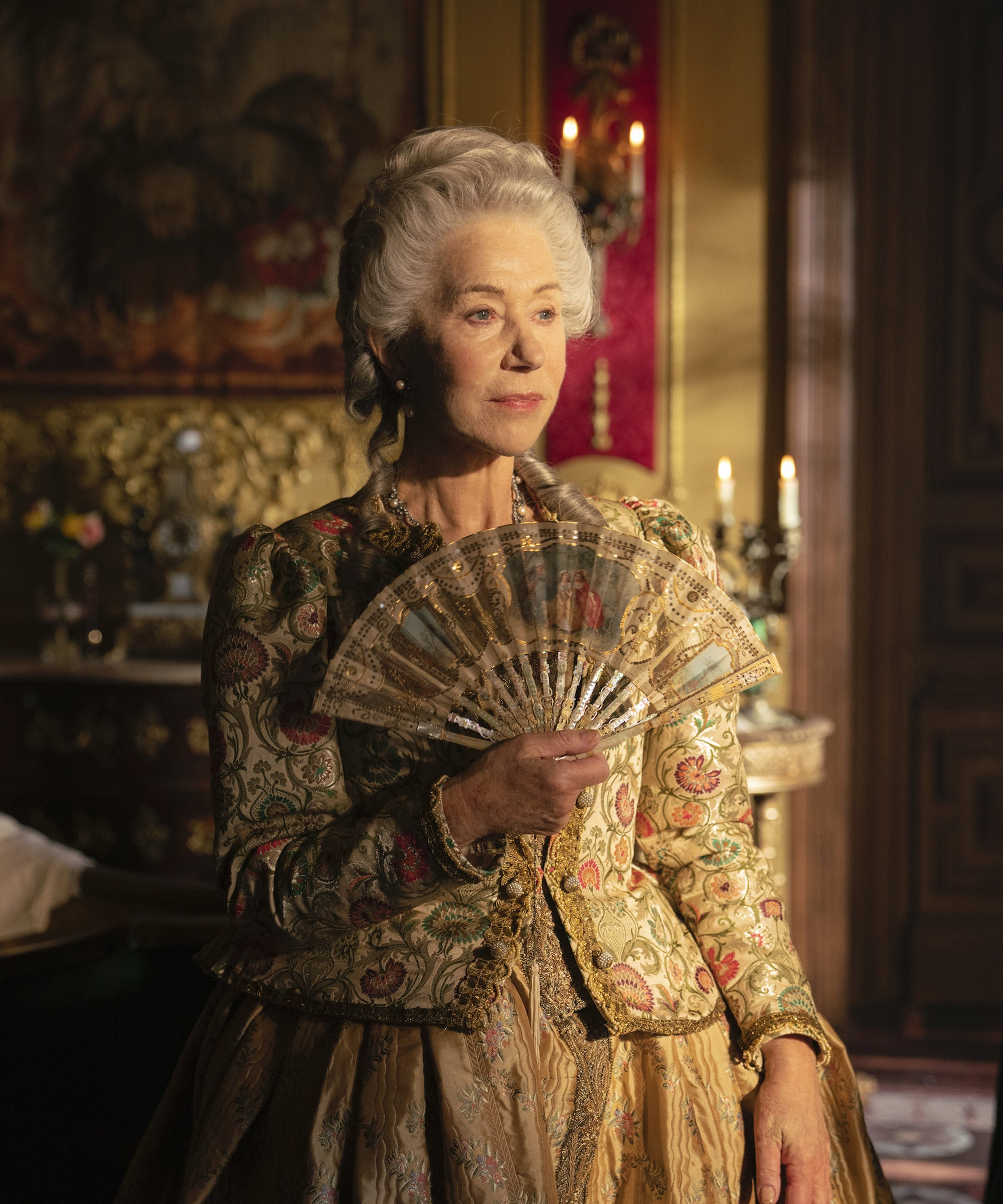 serie-tv-catherine-the-great-CATHERINE_THE_GREAT_(2).jpg