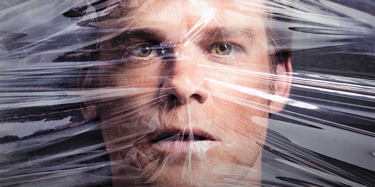 Serie Tv Dexter: Michael C. Hall torna nel ruolo di giustiziere di serial killer