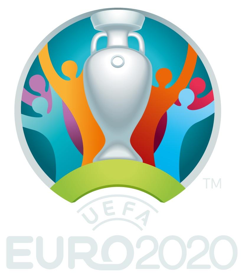sport-calcio-campionati-euro-2020---immagini-sport-calcio-campionati-euro-2020---immagini1.jpg