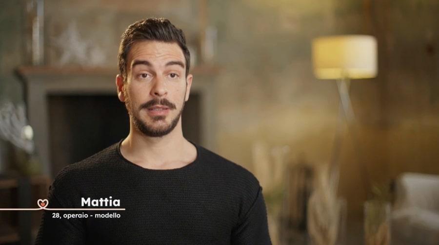 tv-show-5-ragazzi-per-me-tv-show-5-ragazzi-per-me_(2).jpg