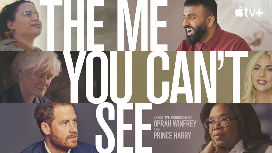 tv-show-the-me-you-can-t-see--a-path-forward-streaming-appletvplus-Apple_TV_The_Me_You_Cant_See_key_art_16_9.png