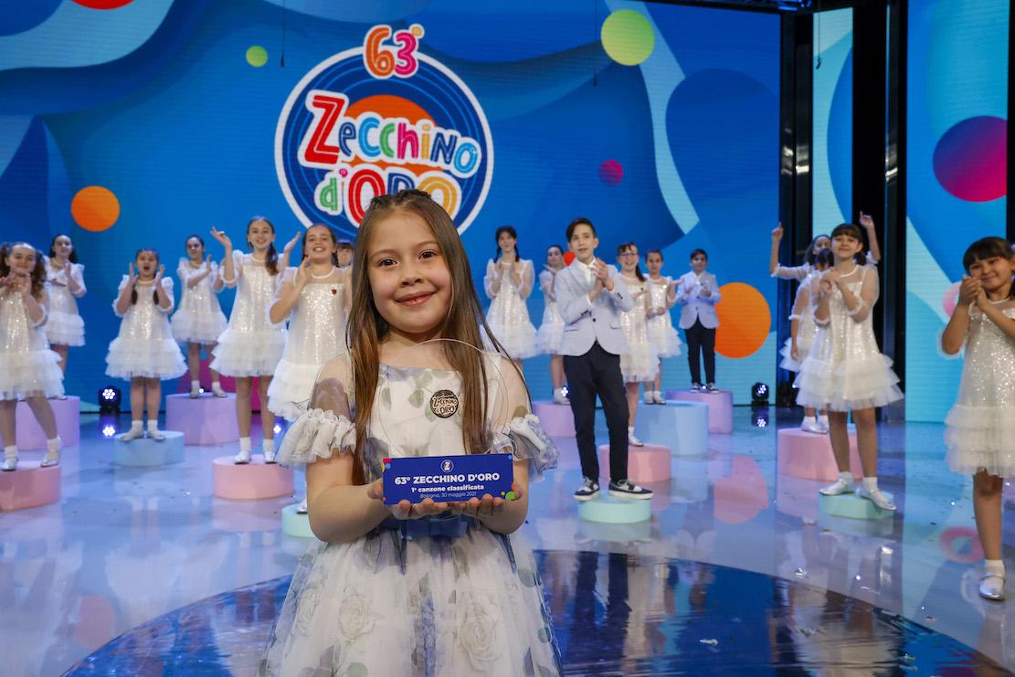 tv-show-zecchino-d-oro-Anita_Bartolomei.JPG