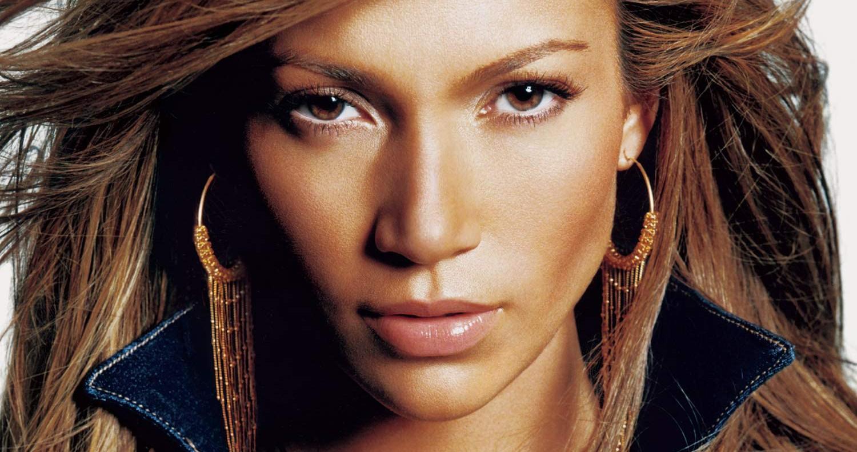 Jennifer Lopez nuovo album