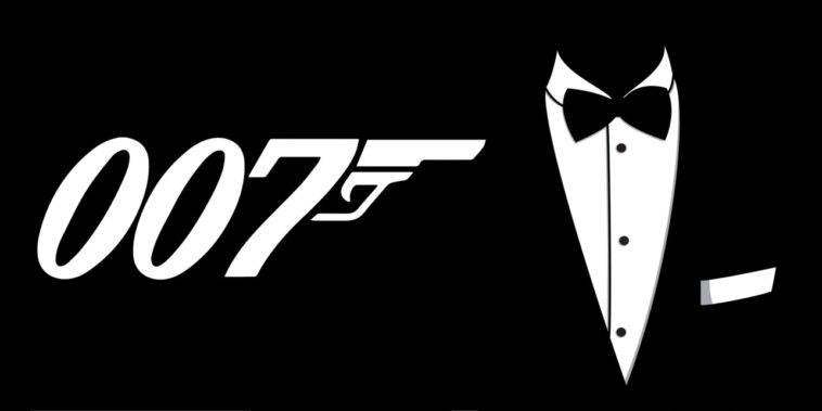Agente 007 serie tv
