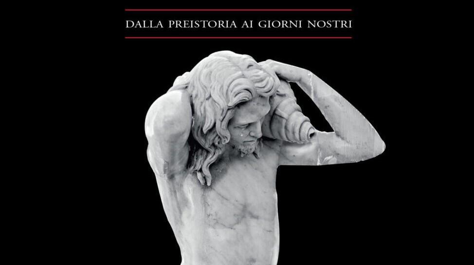 Libri da leggere La storia di Catania di Natasha Puglisi
