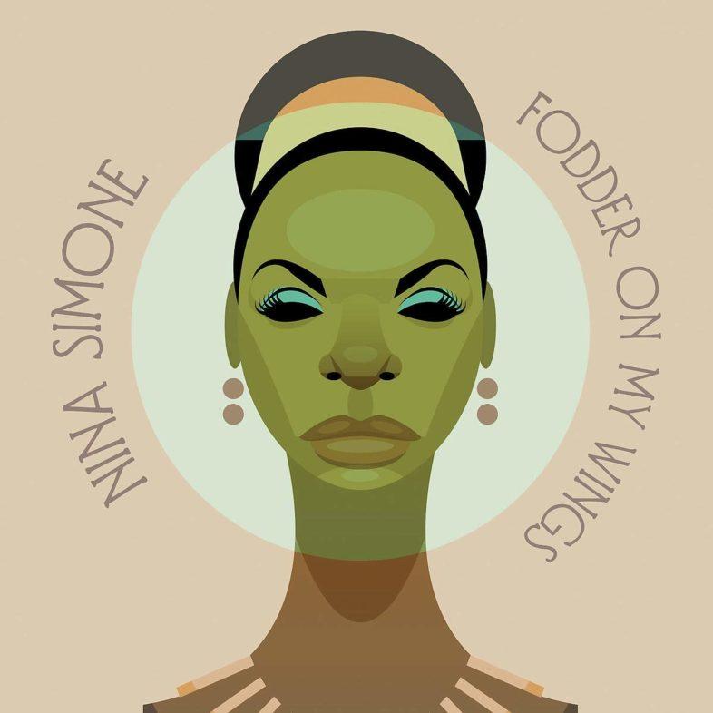Nina Simone nuovo album