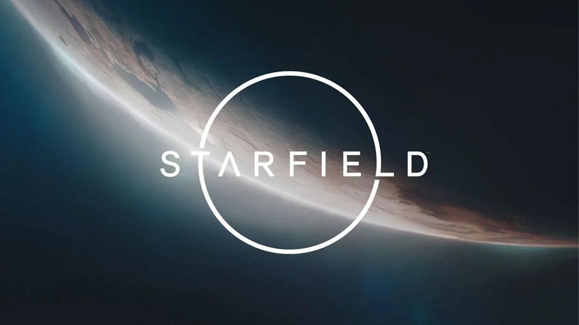 Starfield, anteprima videogame per Xbox Series X