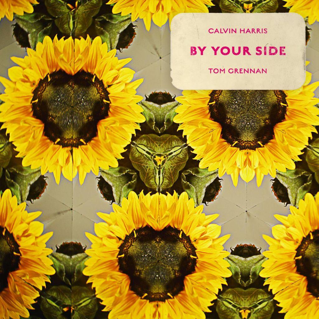 calvin-harris-album-e-tour---immagini-Calvin_Harris_Tom_Grennan_By_Your_Side_Artwork.jpg