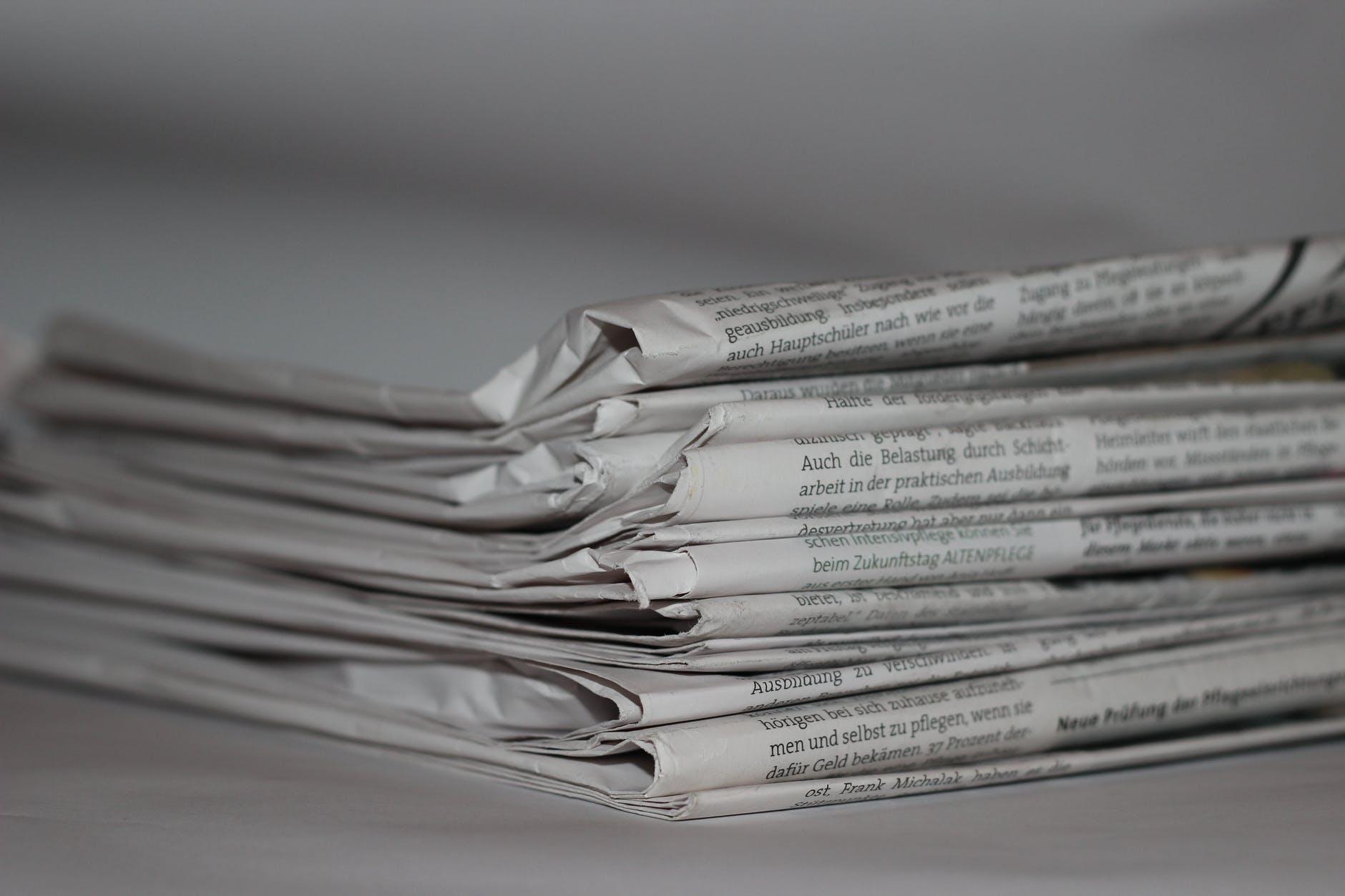img-news.png