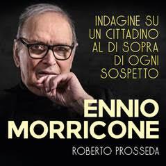 Film con colonne sonore di Ennio Morricone - immagini