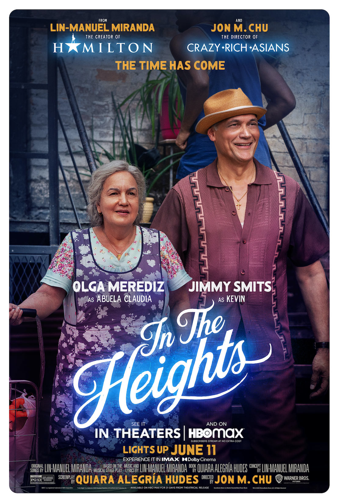 film-in-the-heights---sognando-a-new-york-film-in-the-heights---sognando-a-new-york2.jpg
