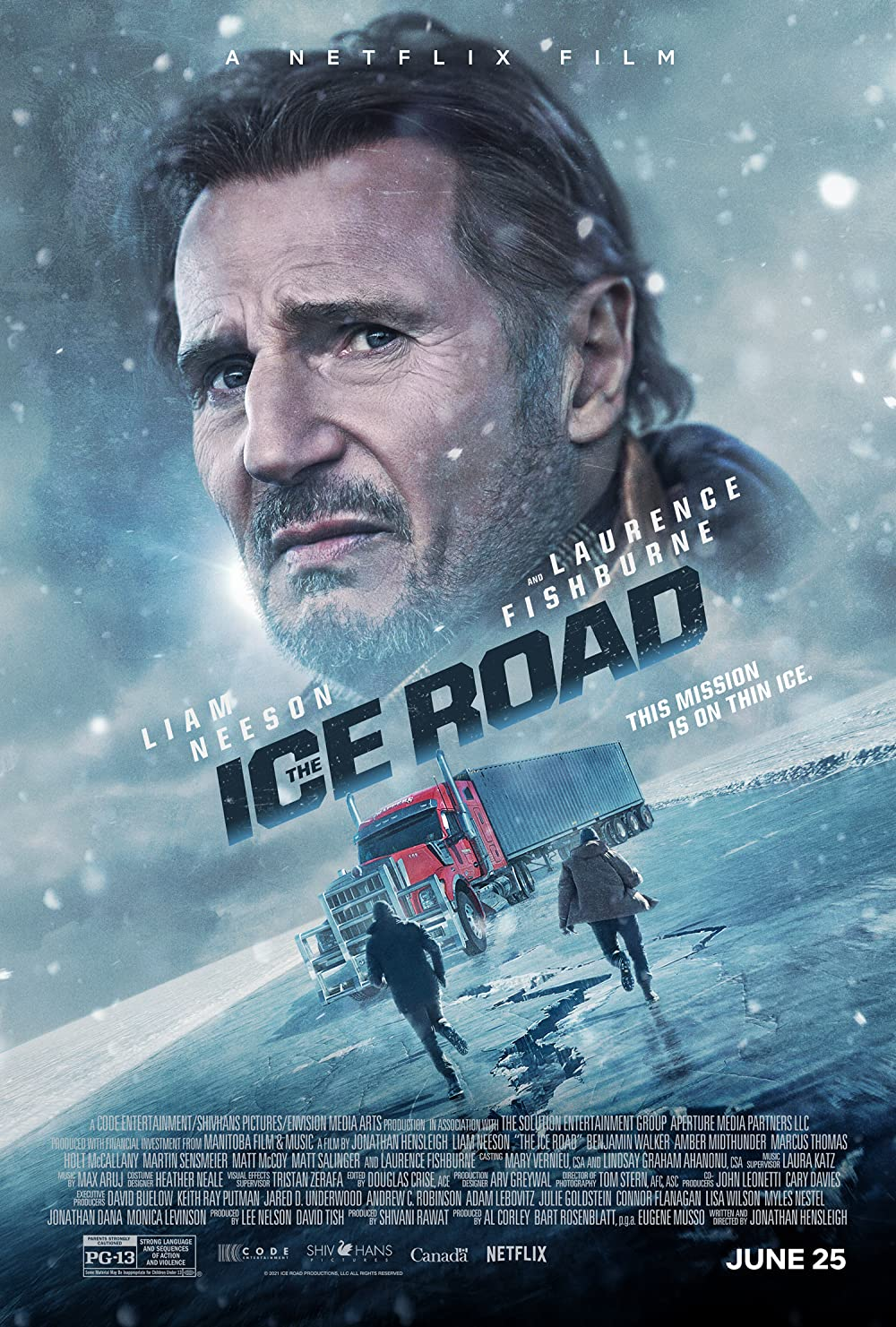 film-the-ice-road-streaming-netflix-film-the-ice-road-streaming-netflix.jpg