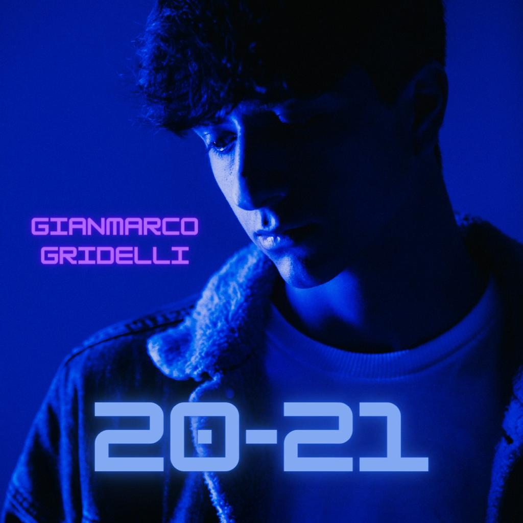 gianmarco-gridelli-album-e-tour---immagini-Cover_20-21_Gianmarco_Gridelli.jpeg