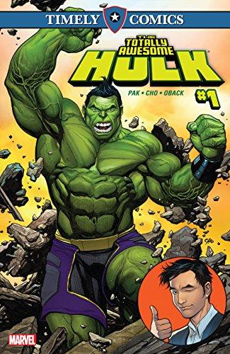hulk-Comics_Hulk_(3).jpg
