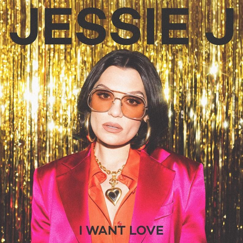 jessie-j-album-e-tour---immagini-jessie-j-album-e-tour---immagini.jpg