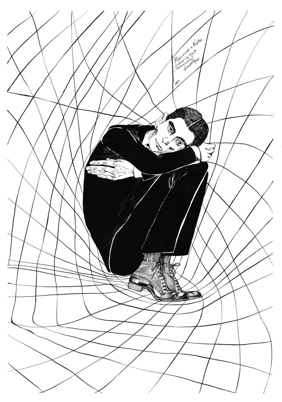mostra-aosta---guido-crepax.-i-mille-volti-di-valentina----immagini-3_Kafka.jpg