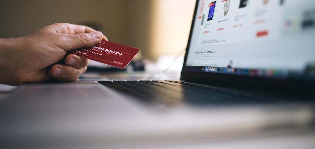E-commerce, tutti i vantaggi della vendita online